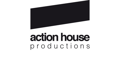 action house productions