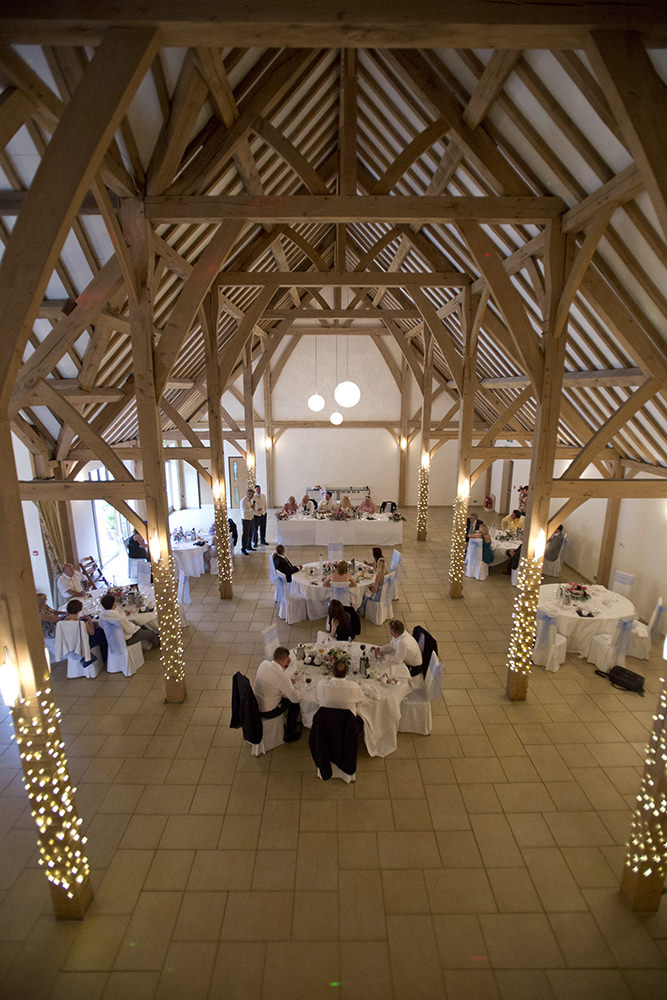 http://www.rivervale-barn-weddings.co.uk