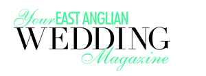Suffolk+wedding+photographers+published+in+Your+East+Anglian+Wedding+Magazine.jpg
