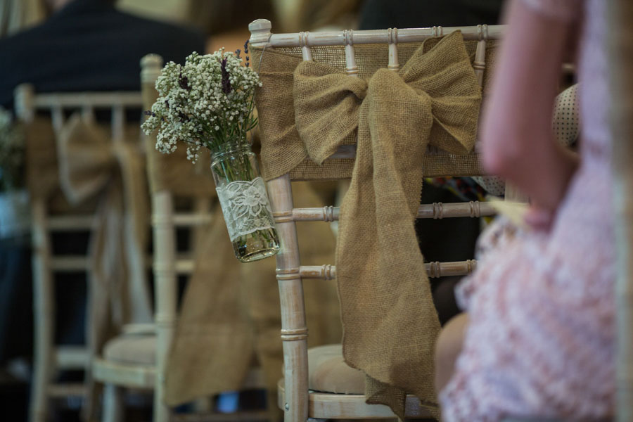Wildflowers-Hessian-Hops-A-Country-Wedding0052.jpg