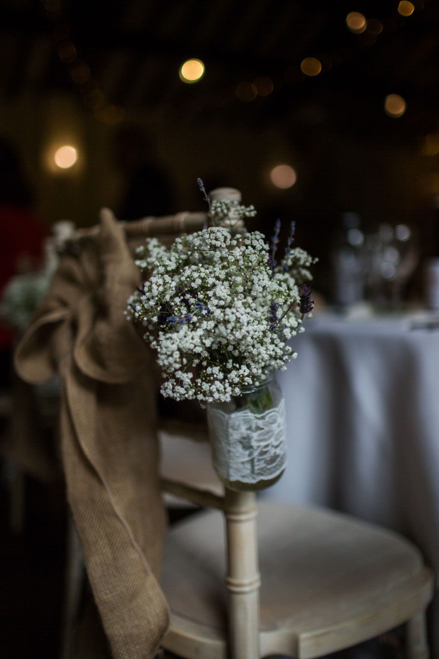 Wildflowers-Hessian-Hops-A-Country-Wedding0106.jpg