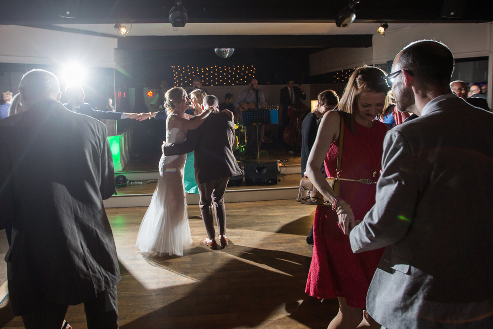 First dance and evening Large Colour-079.jpg