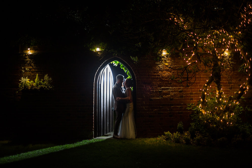 First dance and evening Large Colour-106.jpg