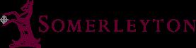 logo_SL_horizontal.png