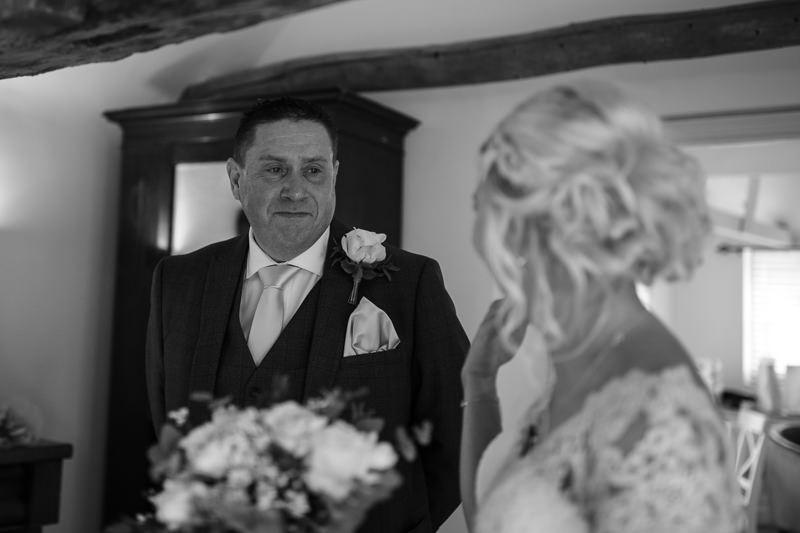 Suffolk wedding photographers dove barn  001.jpg