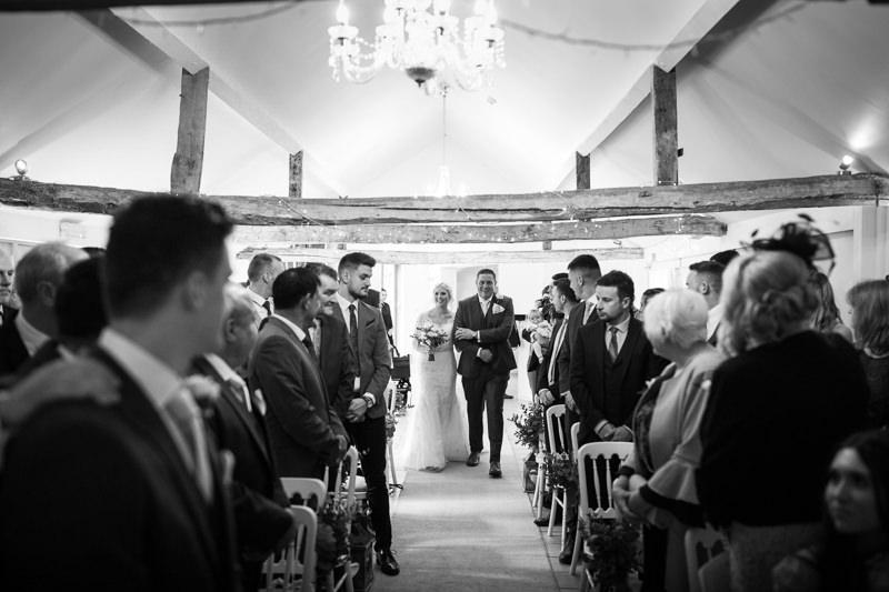 Suffolk wedding photographers dove barn  002.jpg