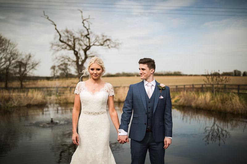 Suffolk wedding photographers dove barn  004.jpg