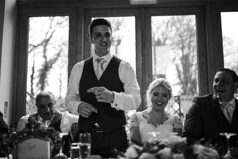 Suffolk wedding photographers dove barn  006.jpg