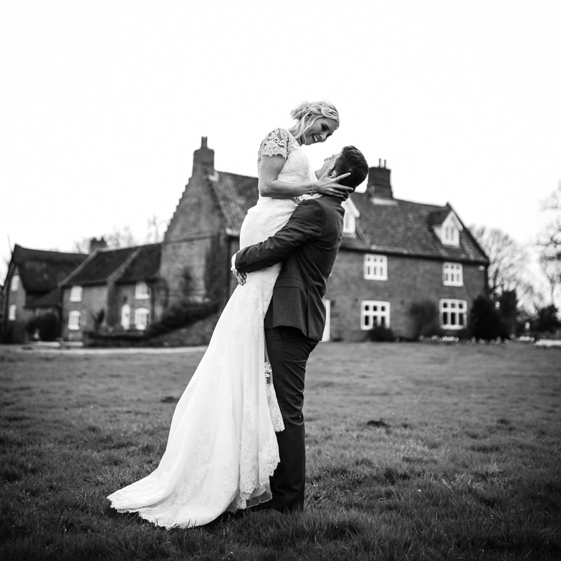 Suffolk wedding photographers dove barn  005.jpg