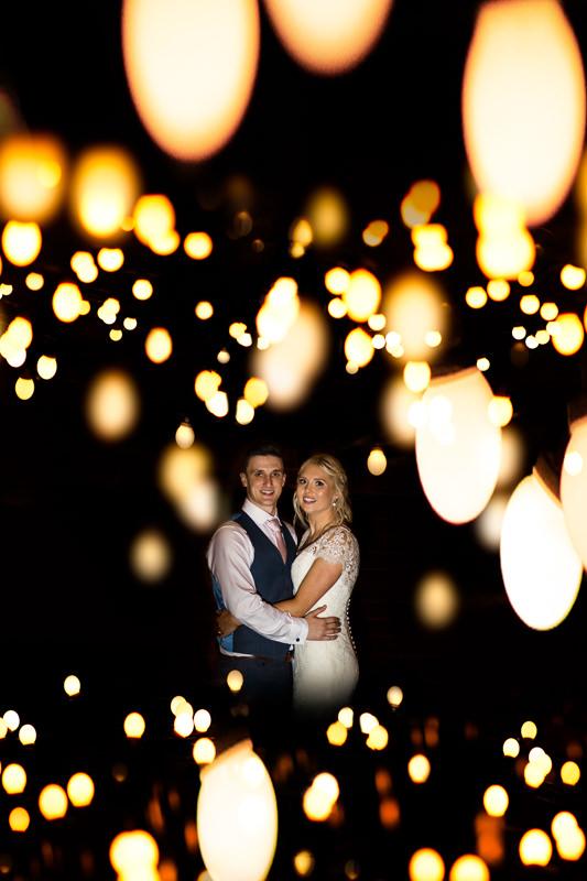 Suffolk wedding photographers dove barn  010.jpg