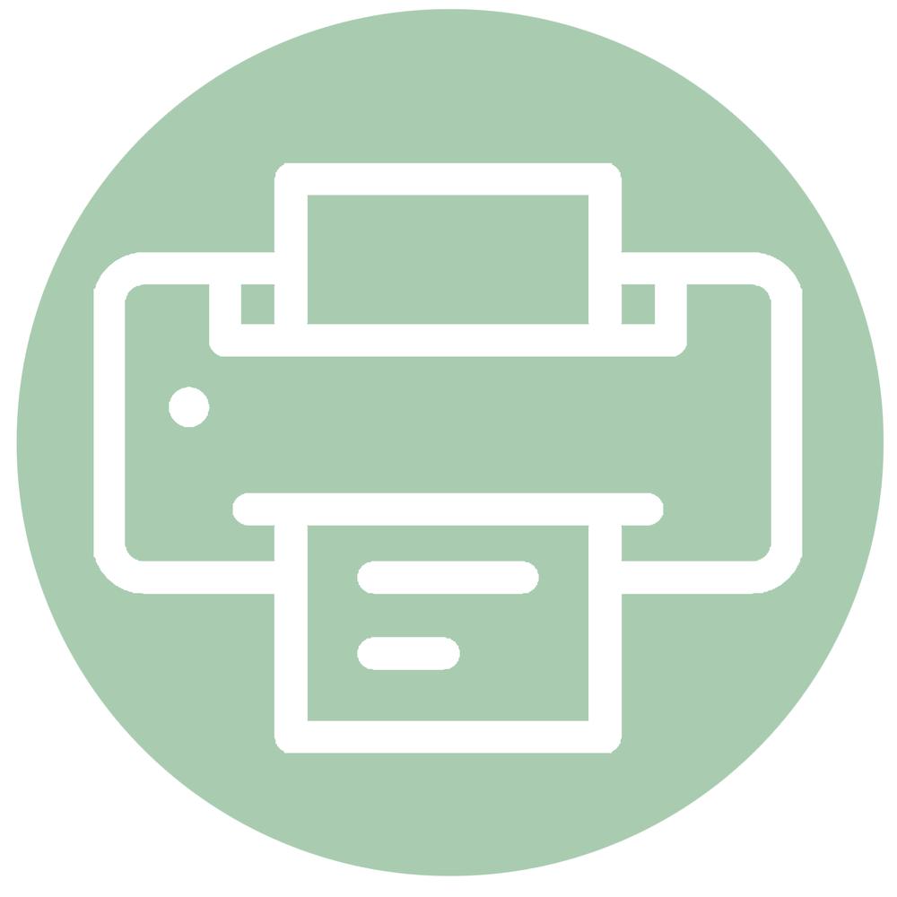 printlicence.png