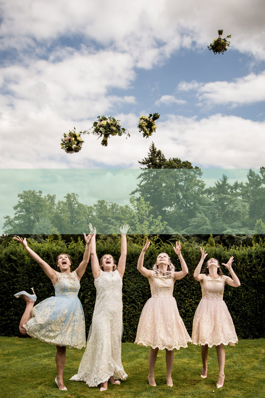 Real Weddings - Read ->