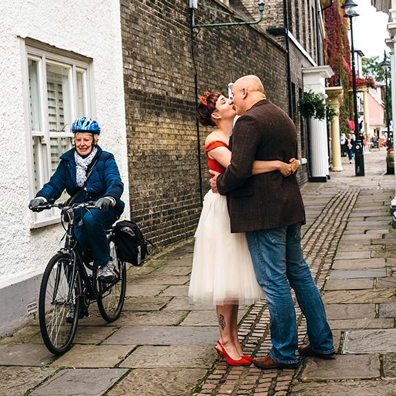 bikewedding.jpg
