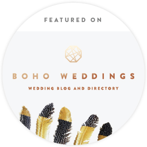 boho-weddings-featured.jpg
