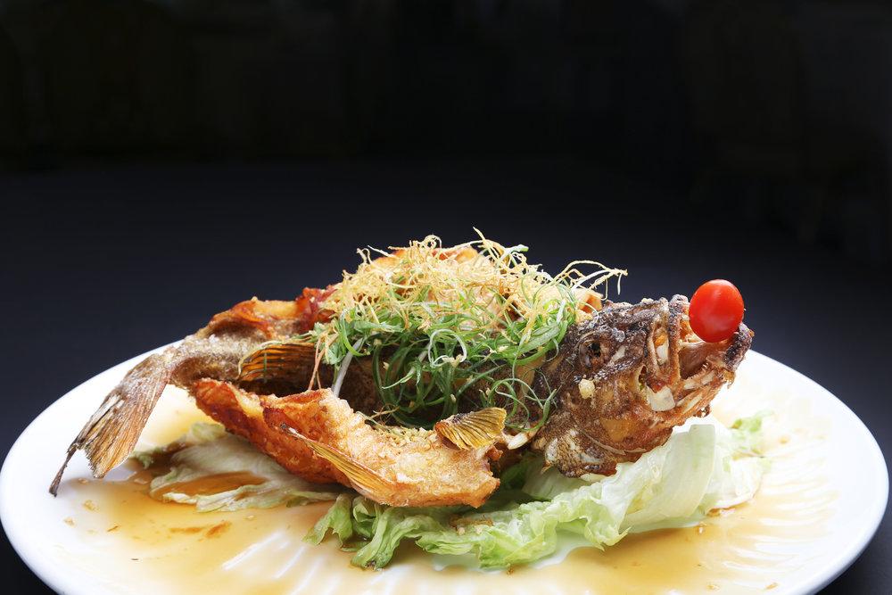DK Food 142.jpg