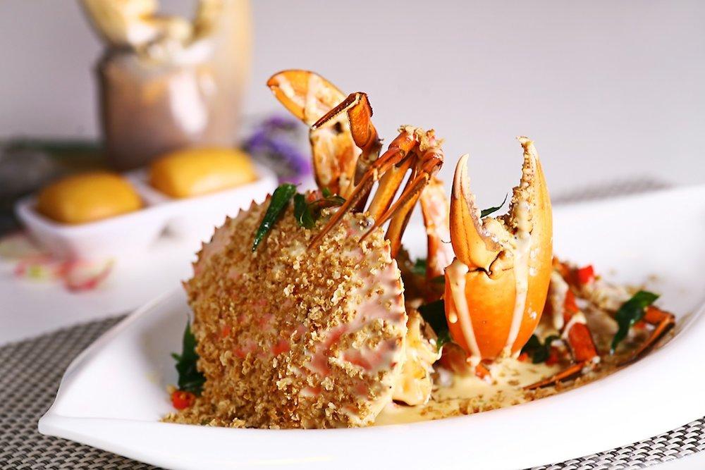 Jin Sha Crab.jpg