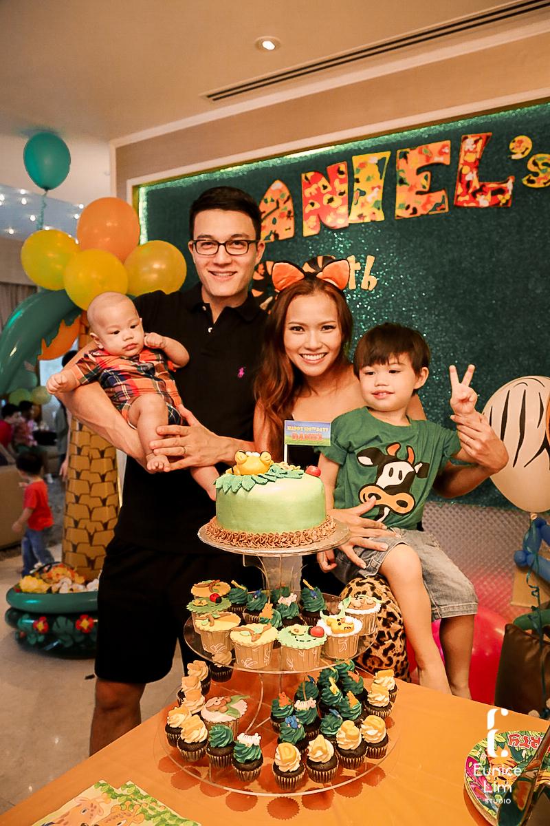 Daniel's Party 097.jpg