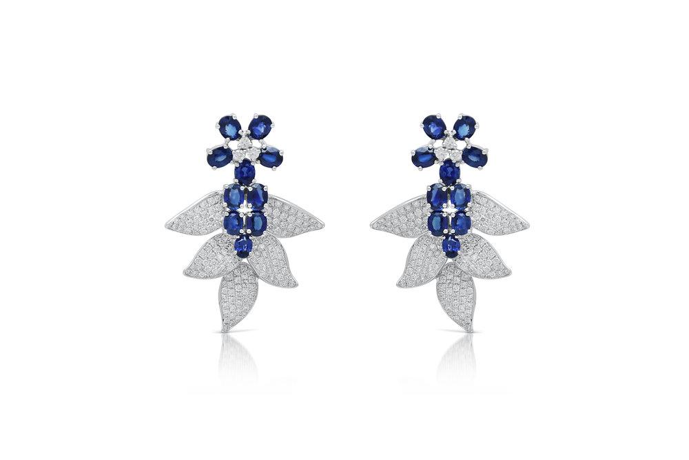 M&S Jewellery & Antique-29.jpg