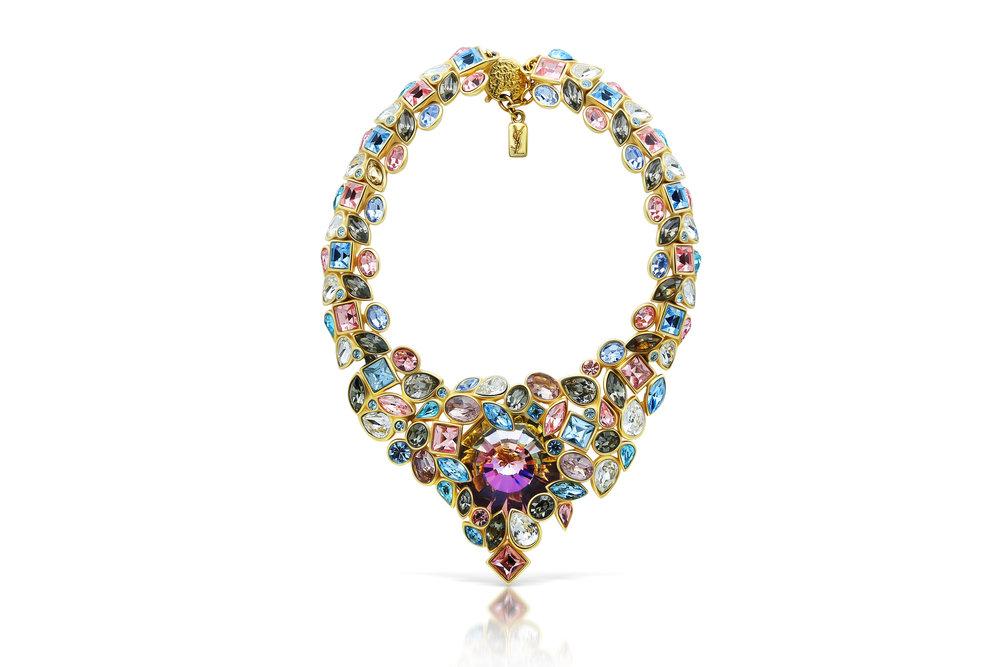 M&S Jewellery & Antique-14.jpg
