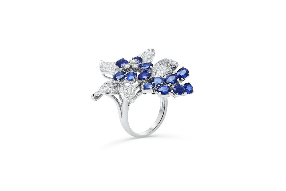 M&S Jewellery & Antique-36.jpg
