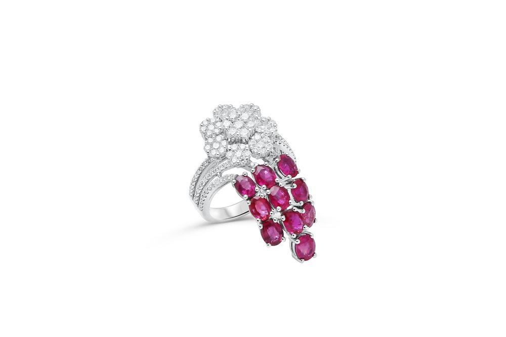 M&S Jewellery & Antique-35.jpg
