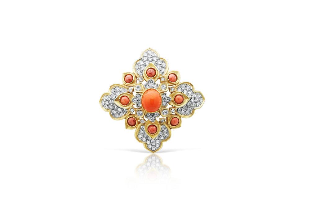 M&S Jewellery & Antique-22.jpg