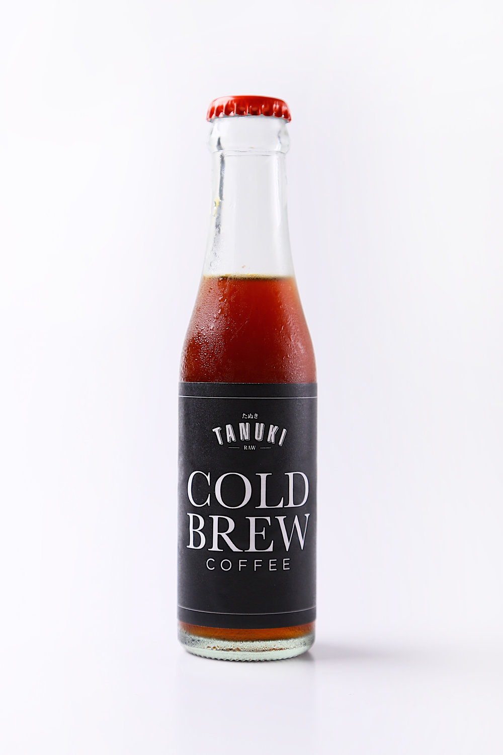 Cold Brew Coffee 1.jpg