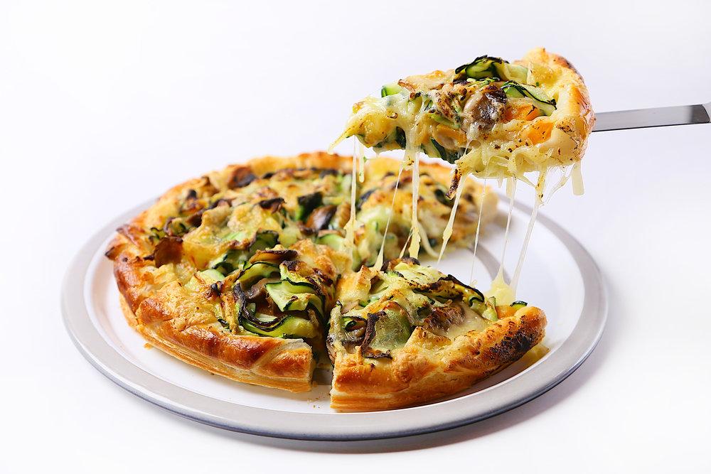 Pizza A 3.jpg