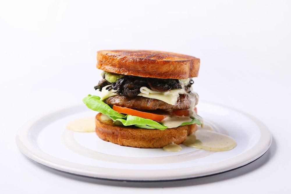 Sandwich B 1.jpg