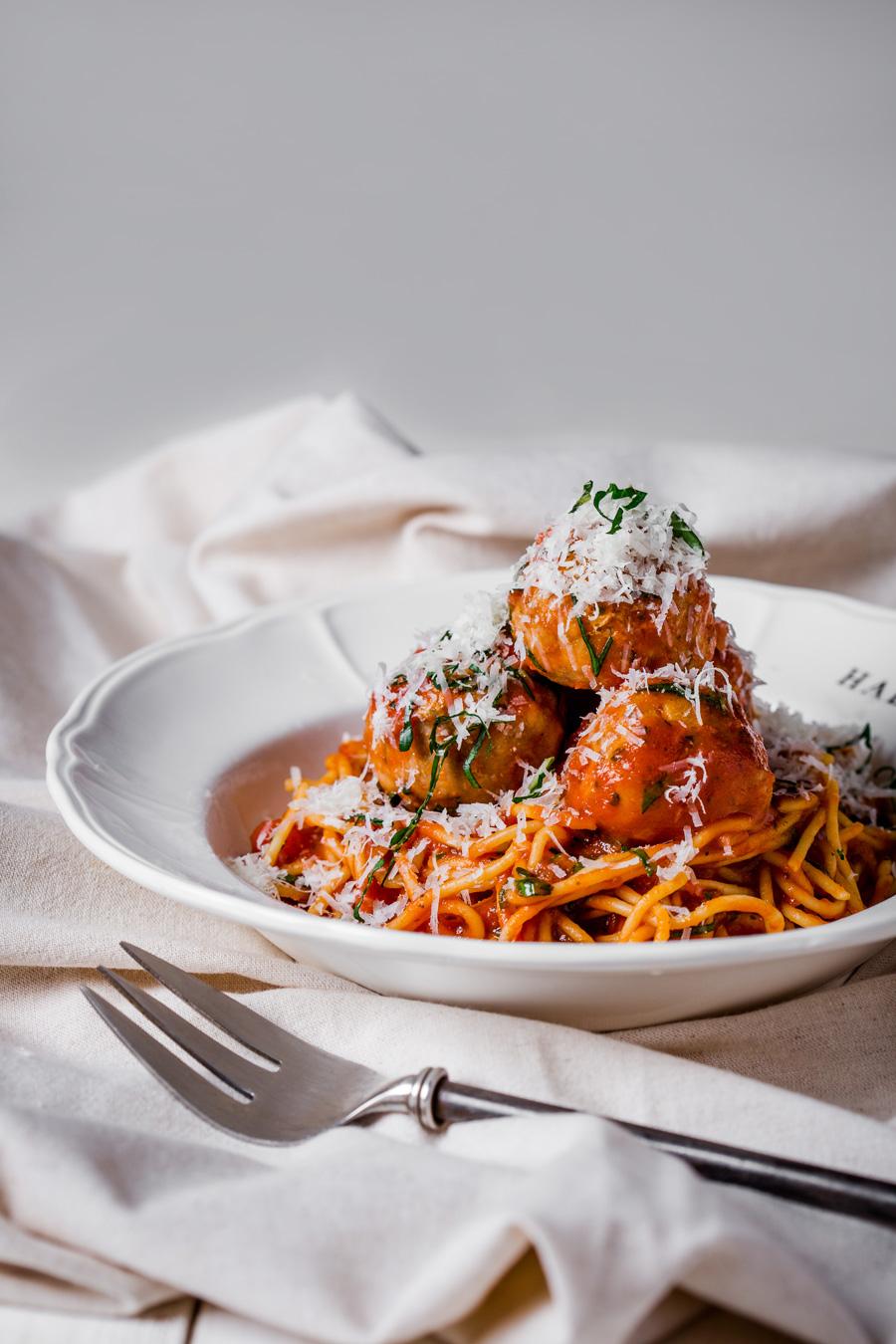Habitu---Meat-Ball-Pasta-2.jpg