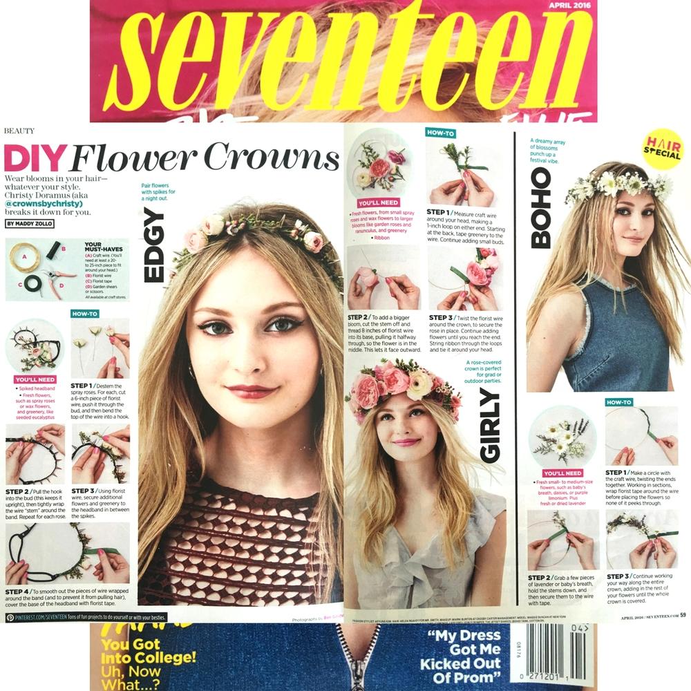 Seventeen April 2016.jpg