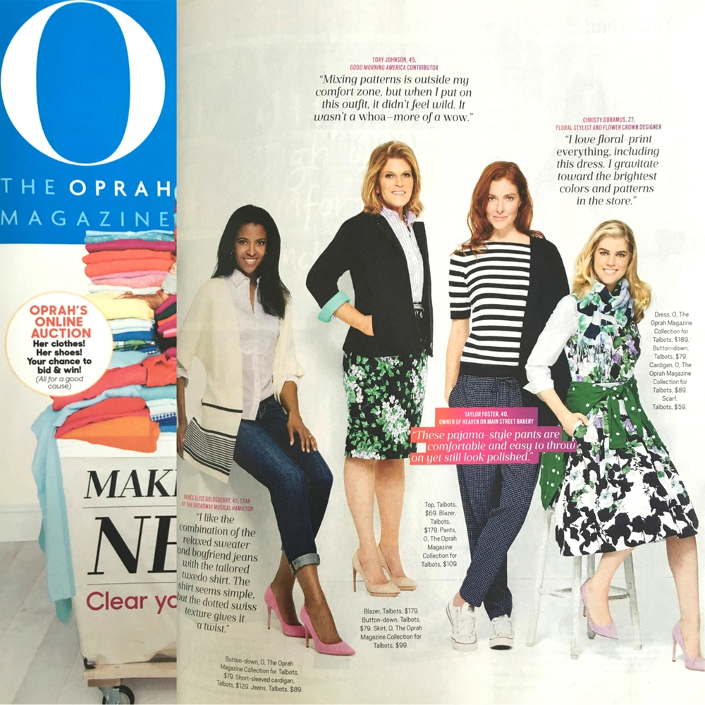 OPRAH MAGAZINE MARCH 2016.jpg