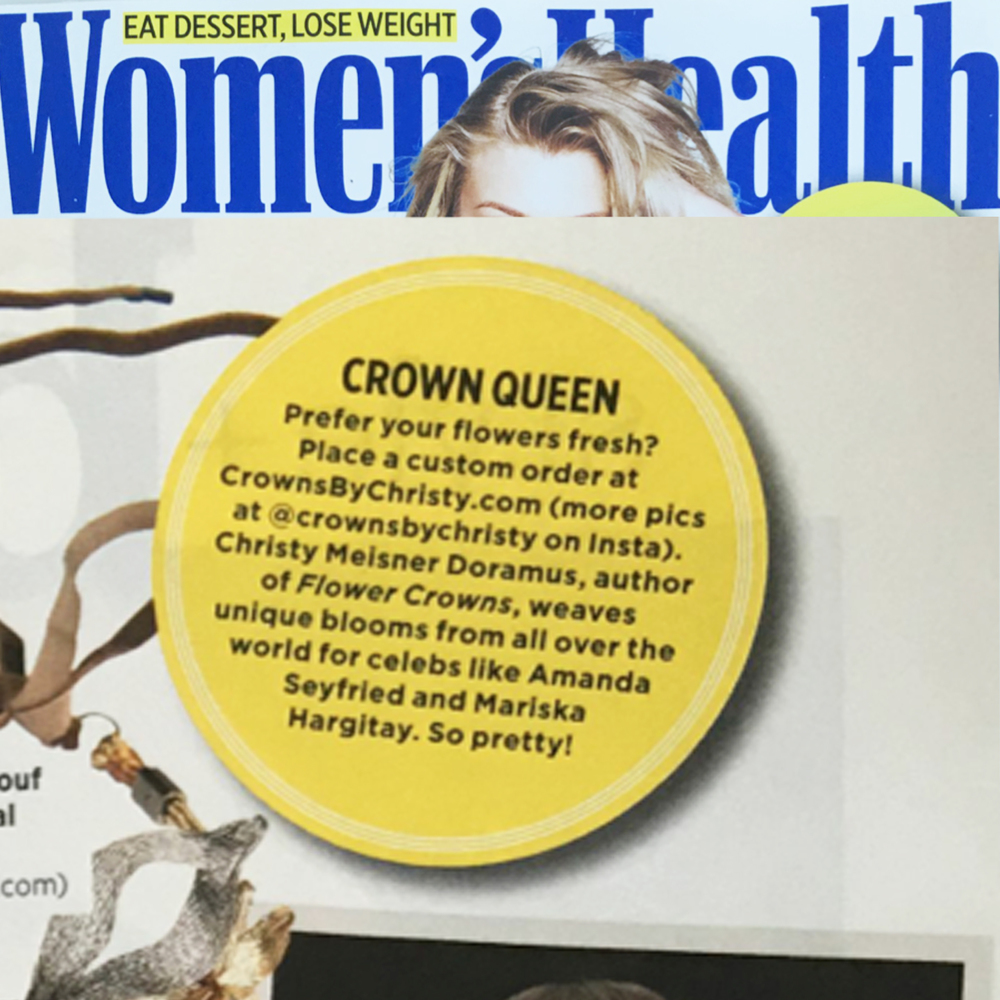 WOMENS HEALTH FALL 2015 2.jpg