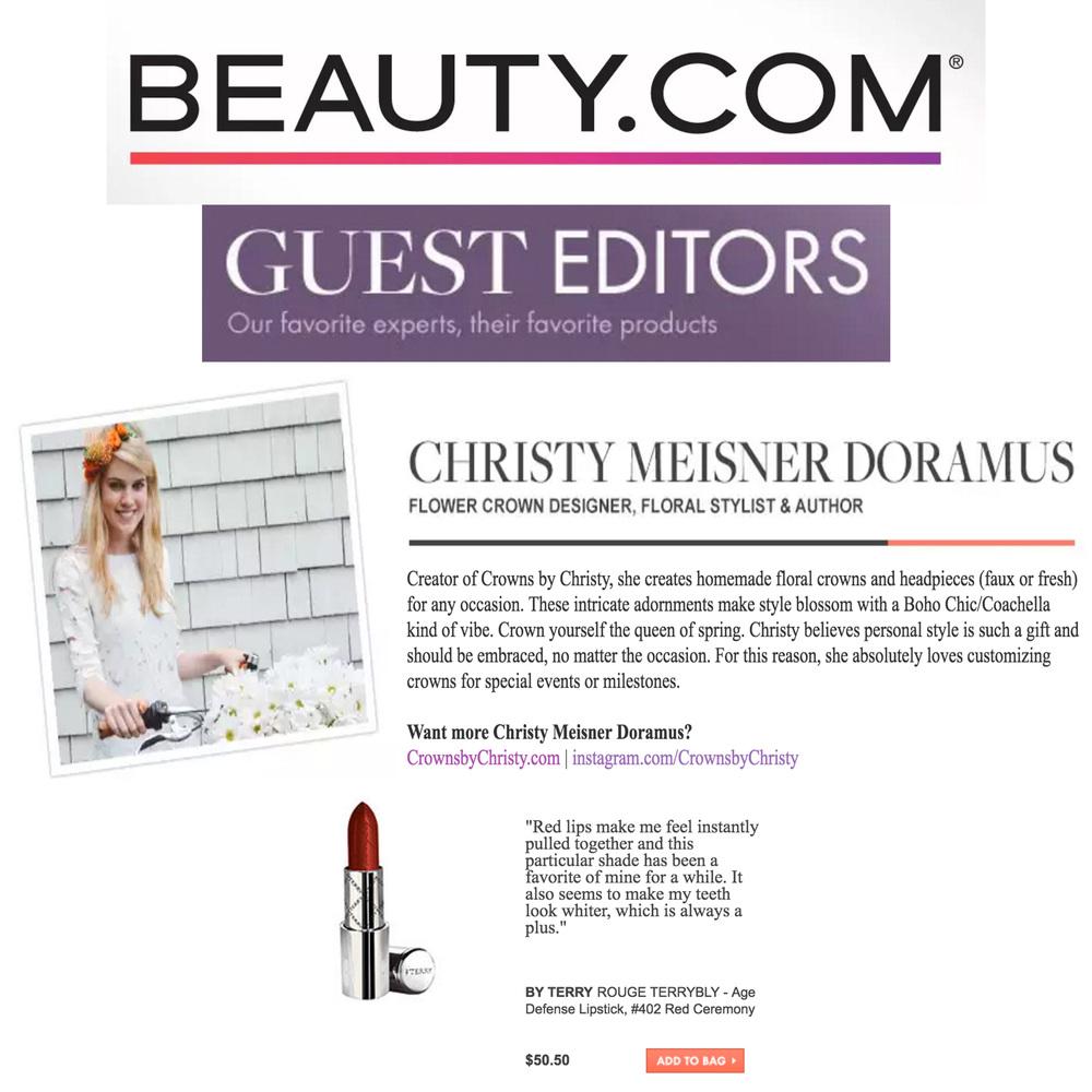 beauty.com.jpg