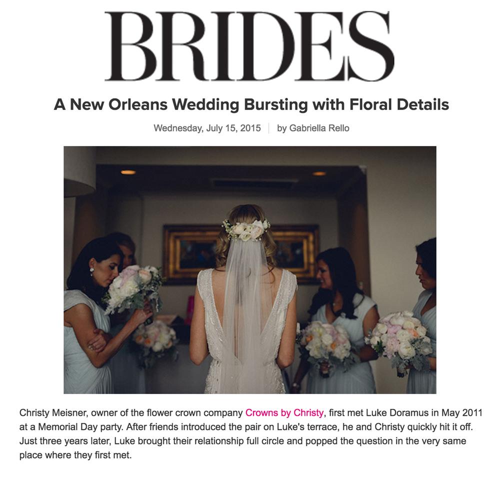 Brides.com - July 15, 2015.jpg