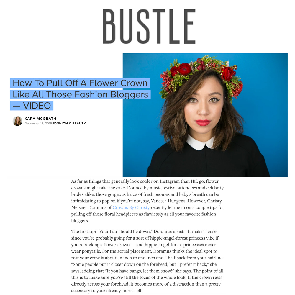 Bustle.com - December 18, 2015.jpg