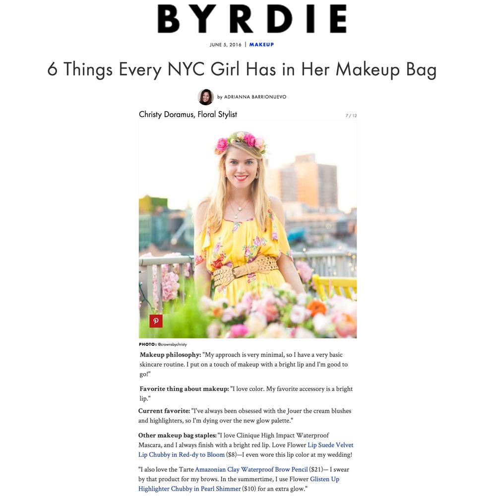 Byrdie - June 5, 2016.jpg