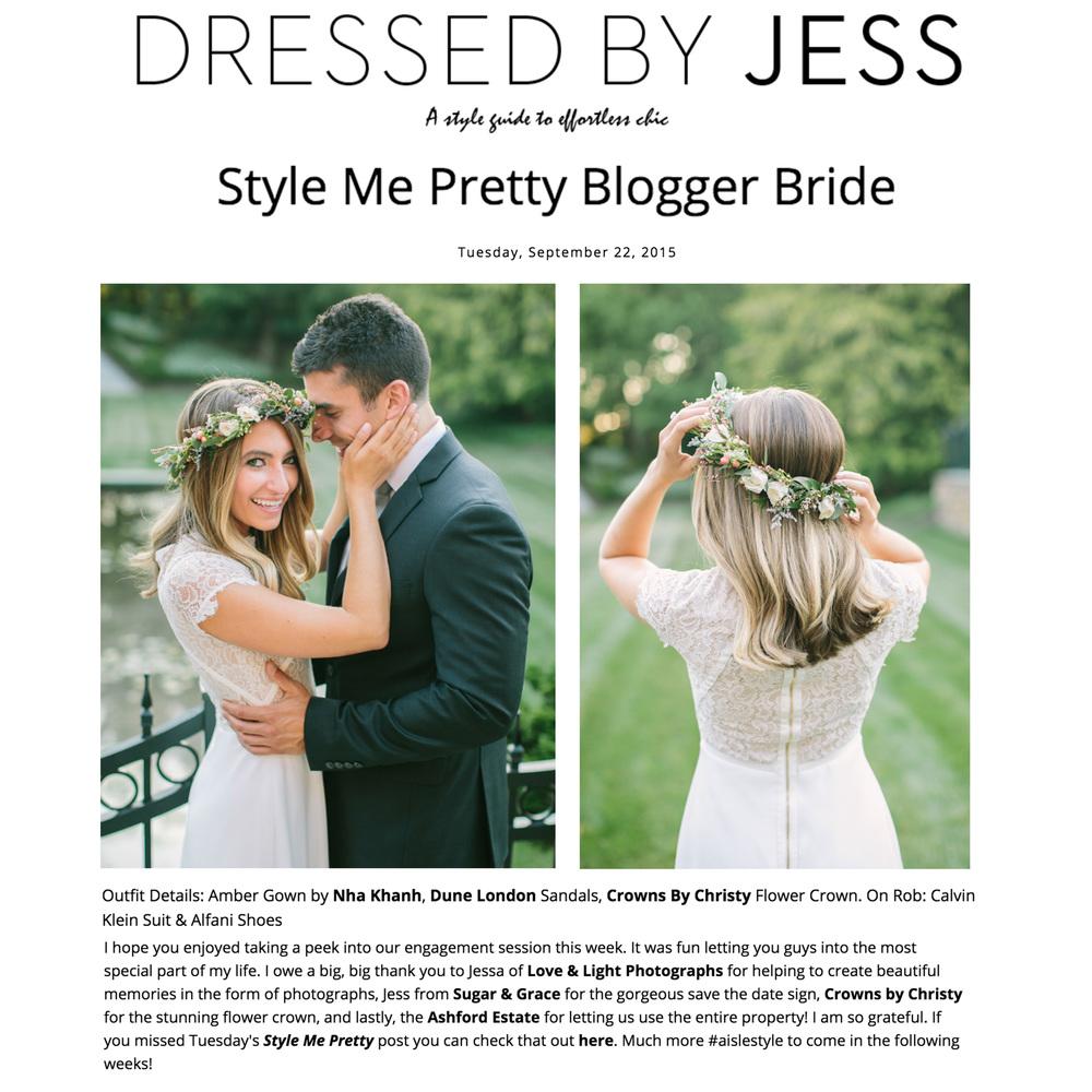 DressedByJess.com - September 22, 2015.jpg