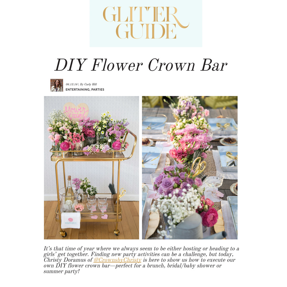 Glitter Guide - June 13th, 2016.jpg
