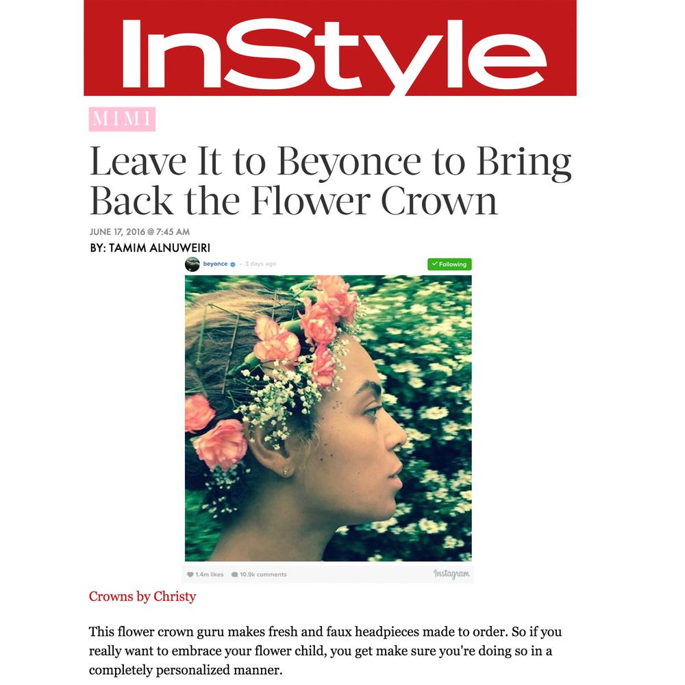 Instyle.com - June 17, 2016.jpg