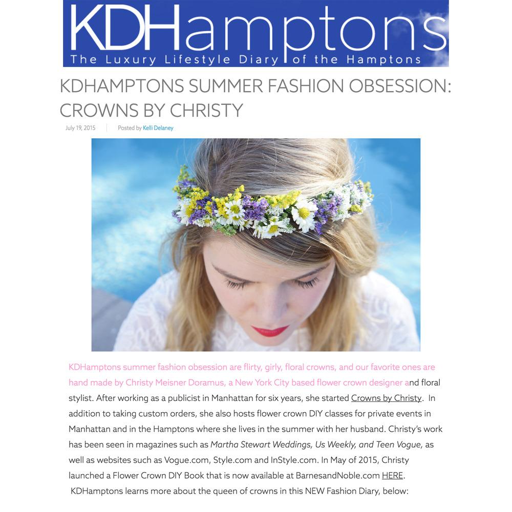 KDHamptons - July 19, 2015.jpg