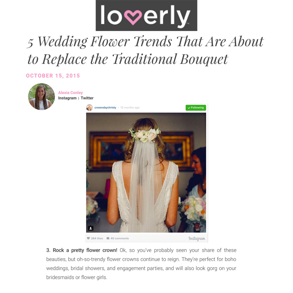 Loverly.com - October 15, 2015.jpg