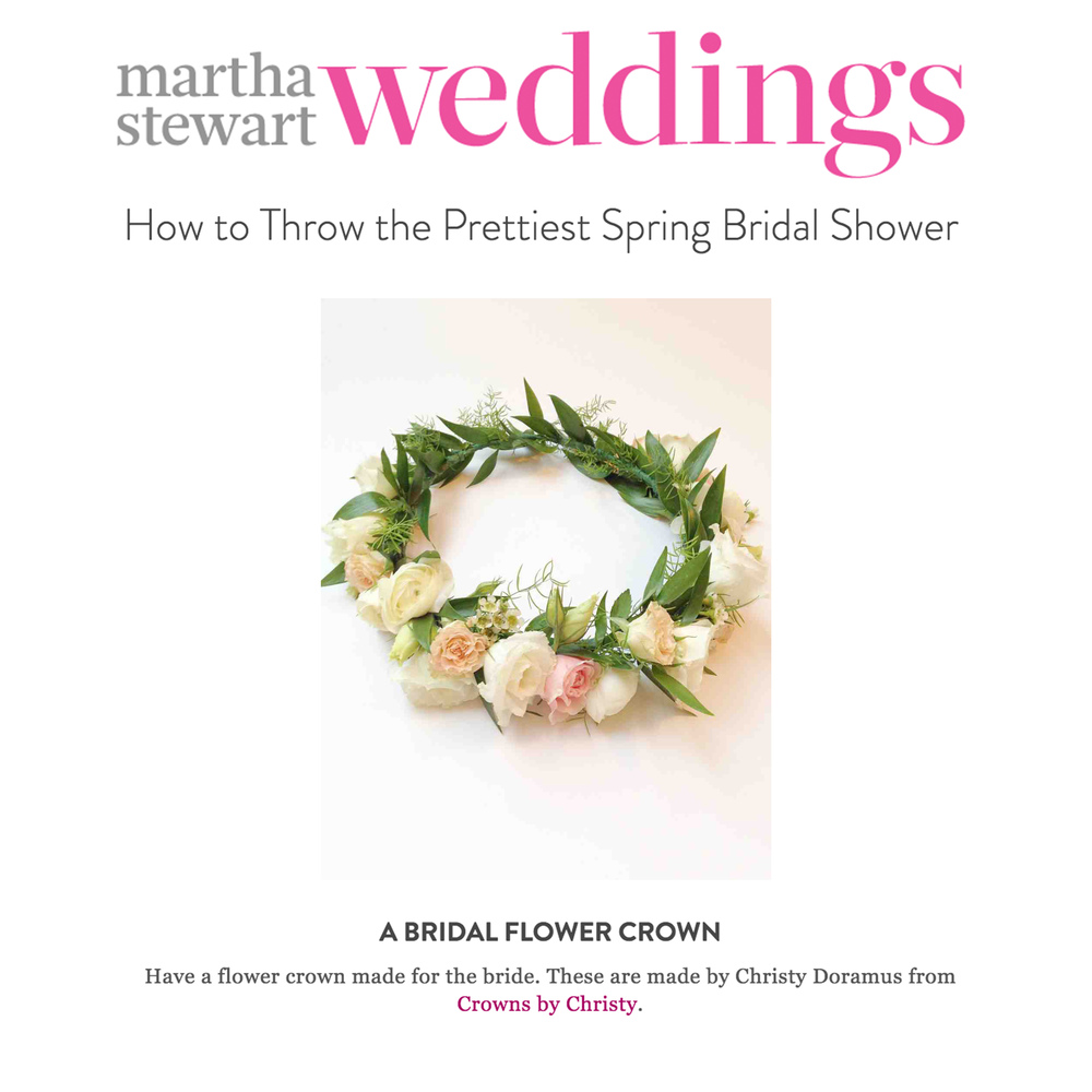 Martha Stewart Weddings.com - May 5, 2016.jpg