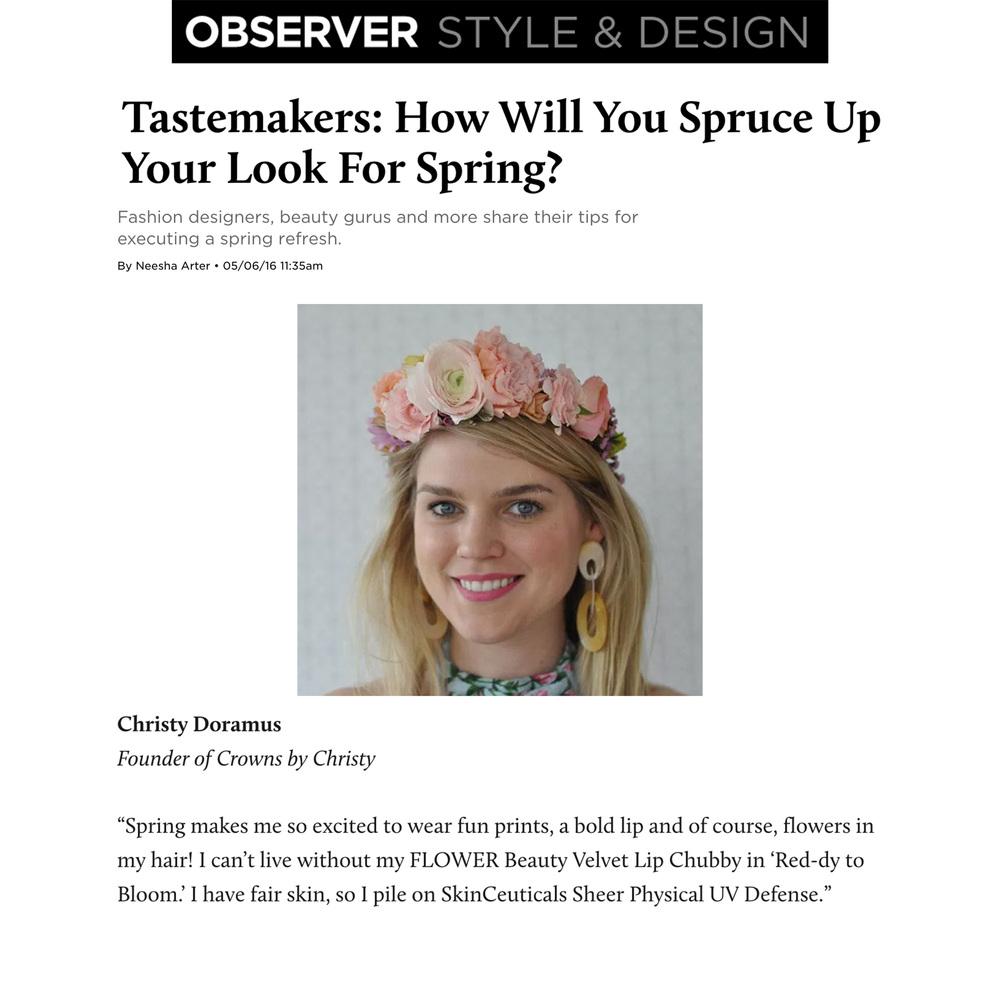 Observer.com - May 6, 2016.jpg