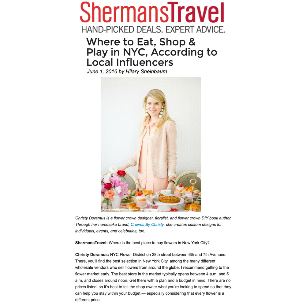 ShermansTravel.com - June 1, 2016.jpg