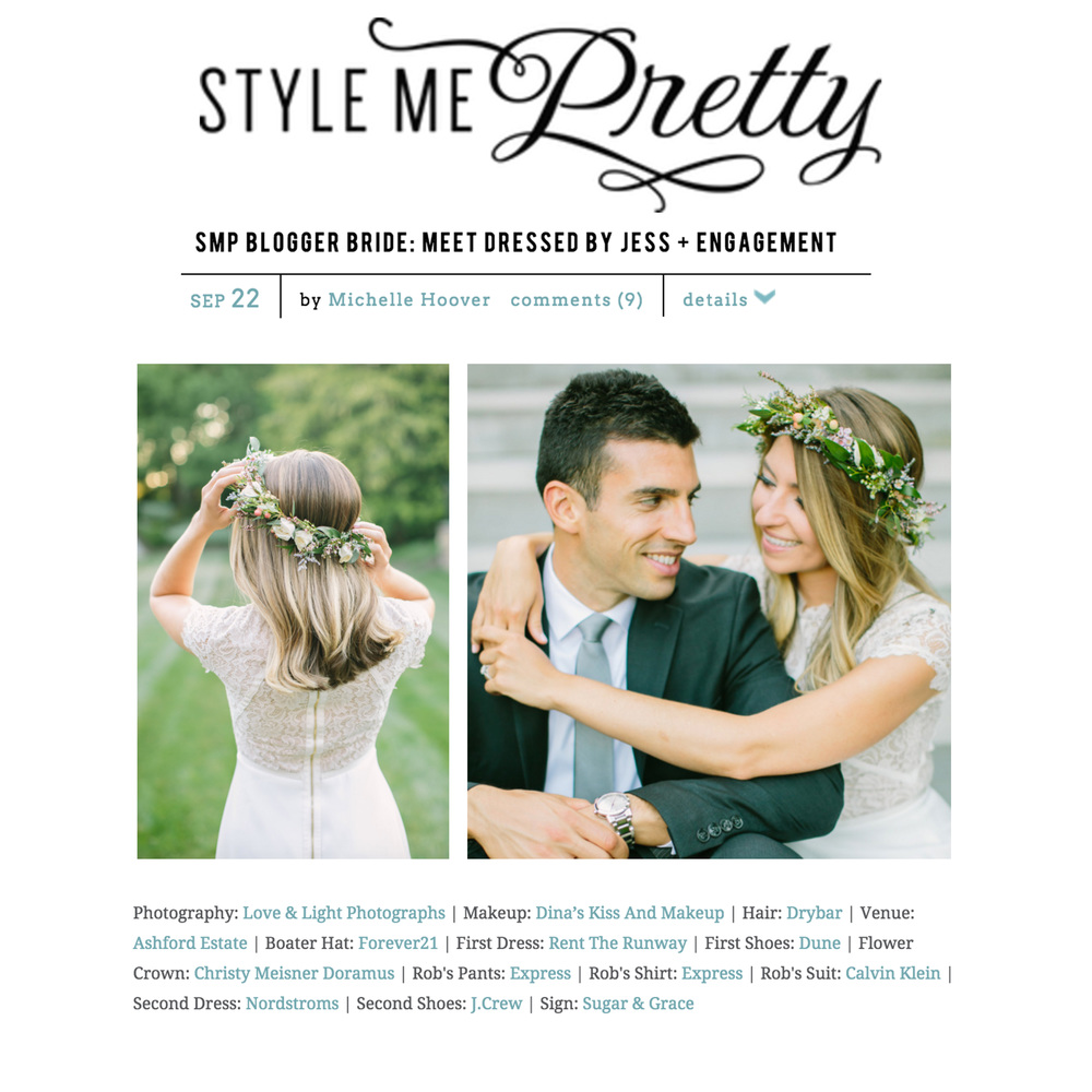 Style Me Pretty - September 22, 2016.jpg