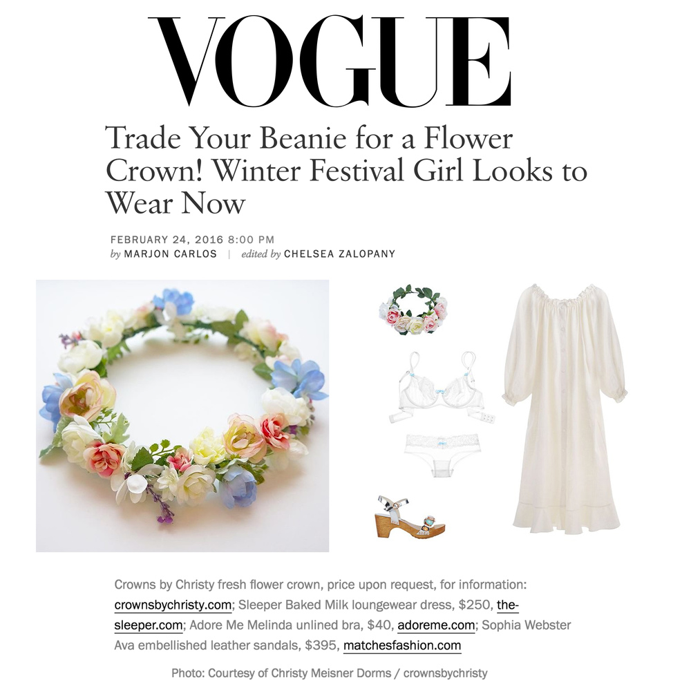 Vogue.com - February 24, 2016.jpg