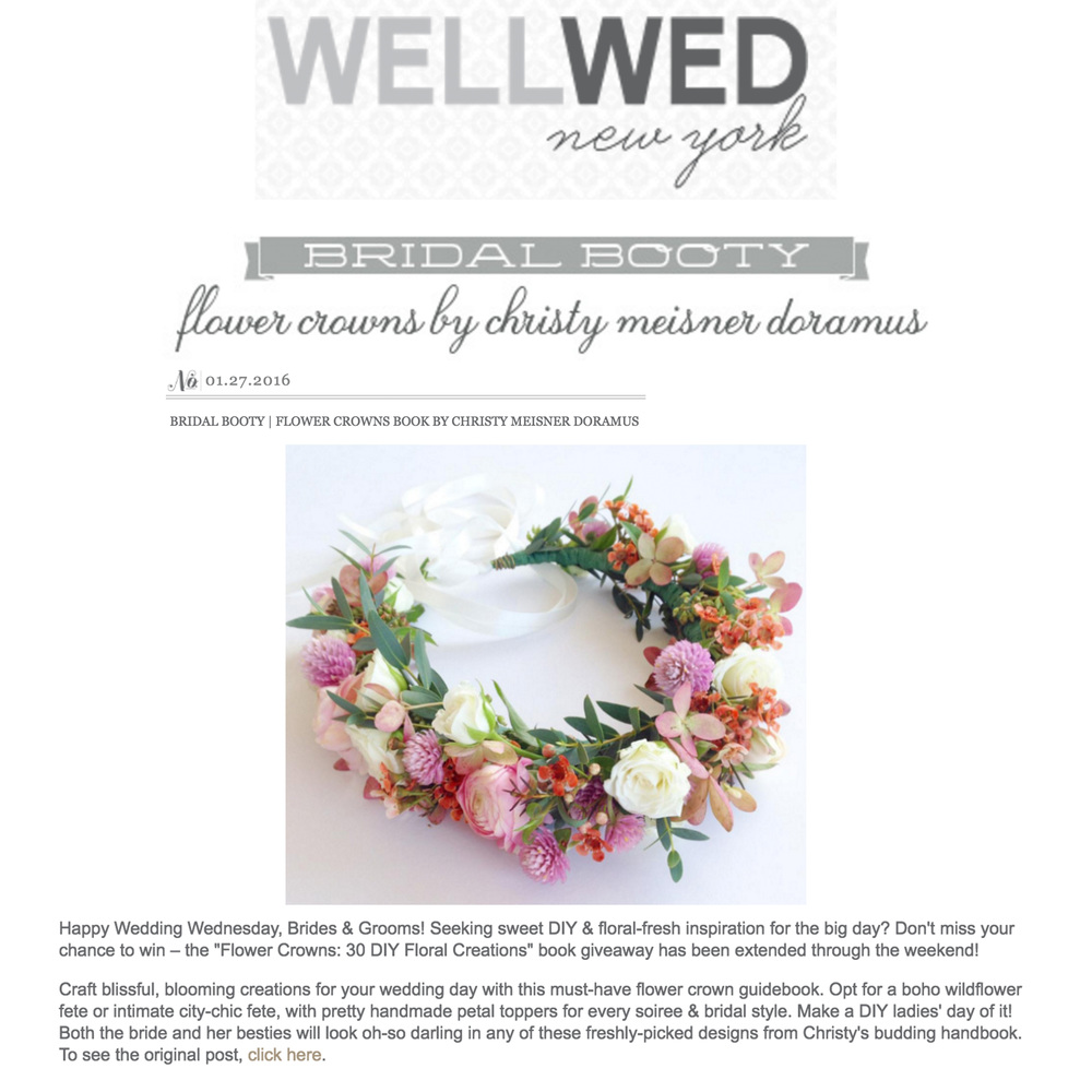 WellWed NY - January 27, 2016.jpg