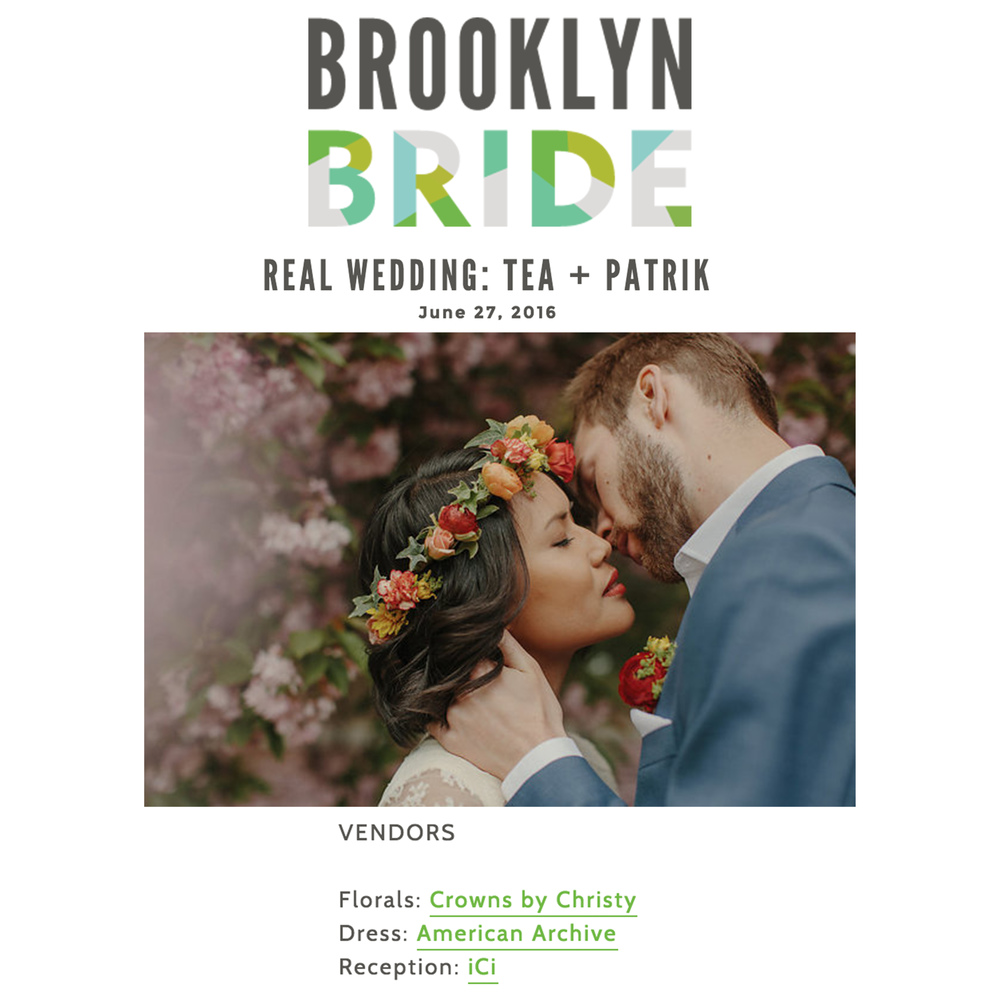 Brooklyn Bride - June 26, 2016.jpg