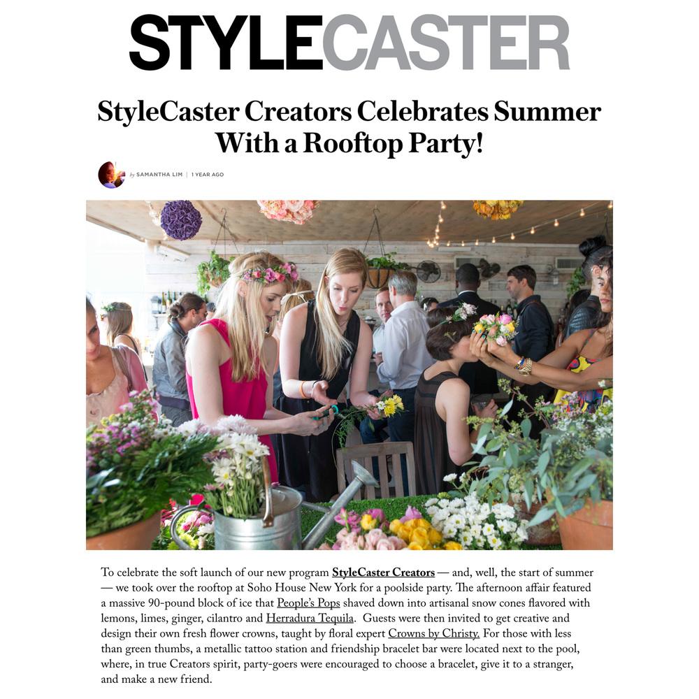 StyleCaster.com - July 2015.jpg